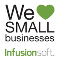 Small Business Makeover | Small Business Contest | Infusionsoft